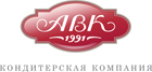 AVK. Degustation of Sweets of Korolivskiy Sharm (Royal Charm ТМ)