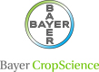Bayer CropScience. Opening of a monument in Kyiv.