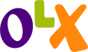 OLX.ua. Meeting with portal users