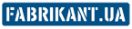 Trade portal FABRIKANT.UA. Support of the participation in 10 exhibitions in Kyiv